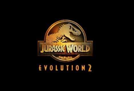 Summer Game Fest 2021: annunciato Jurassic World Evolution 2