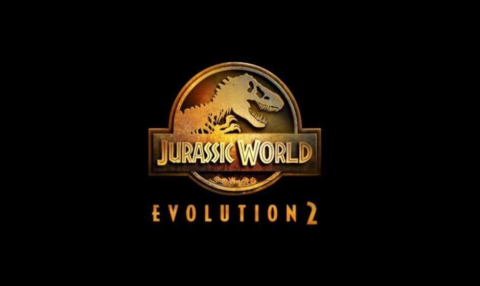 Gamescom 2021: svelata la data d'uscita di Jurassic World Evolution 2