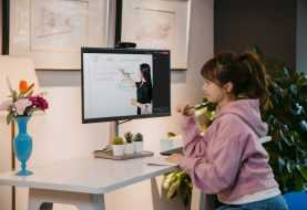 Le principali caratteristiche da cercare quando si acquista una webcam per un ufficio domestico