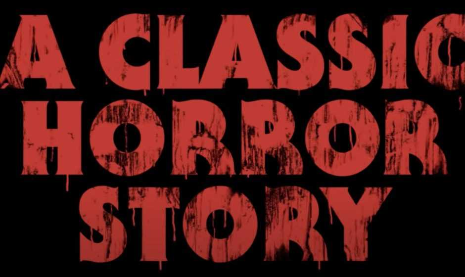 A Classic Horror Story: il nuovo inquietante trailer del film di Roberto De Feo e Paolo Strippoli