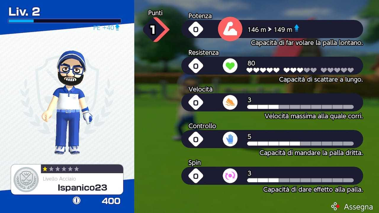 Mario Golf Super Rush: tips and tricks to become the best