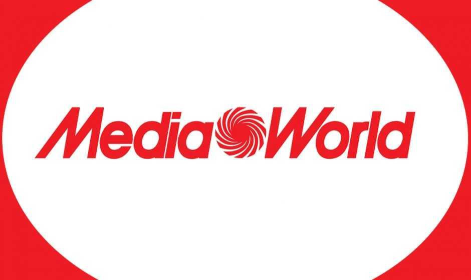 MediaWorld RTX Day: le GeForce RTX serie 30 tornano in negozio