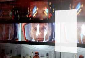 ShorTS International Film Festival 2021: ritorna la Realtà Virtuale