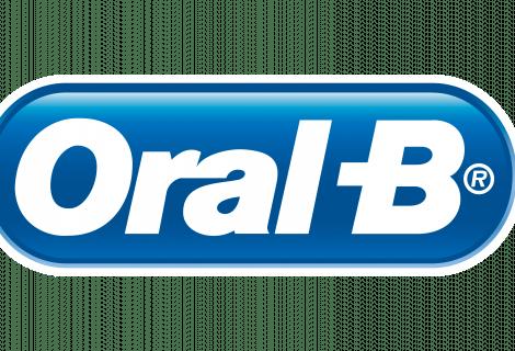 Oral-B al MWC: l'importanza dello spazzolino elettrico