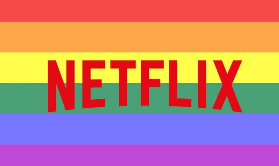 Pride Month su Netflix: la guida su cosa guardare