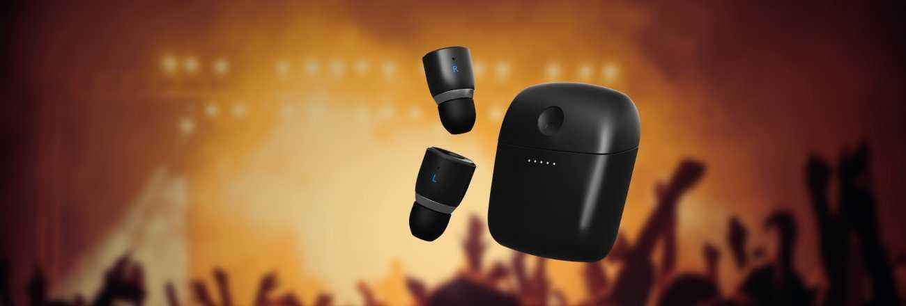 Cambridge Audio per Amazon Prime Day: Melomania 1+ in offerta