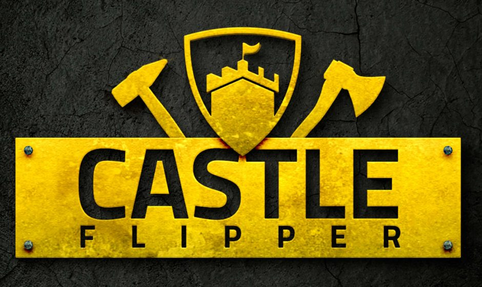 Recensione Castle Flipper: costruire una dimora medievale
