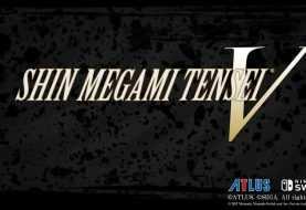 Shin Megami Tensei 5: il nuovo trailer di gameplay vi sorprenderà!