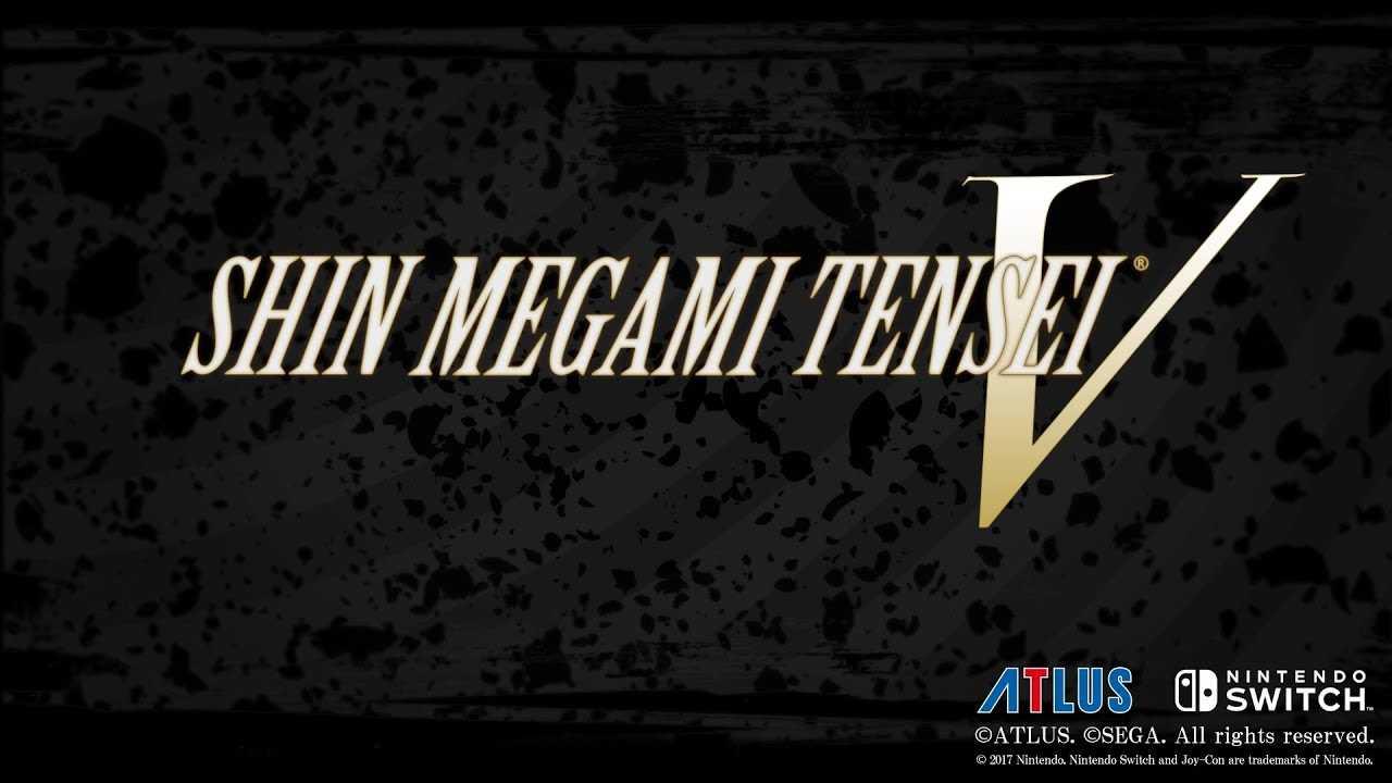 Shin Megami