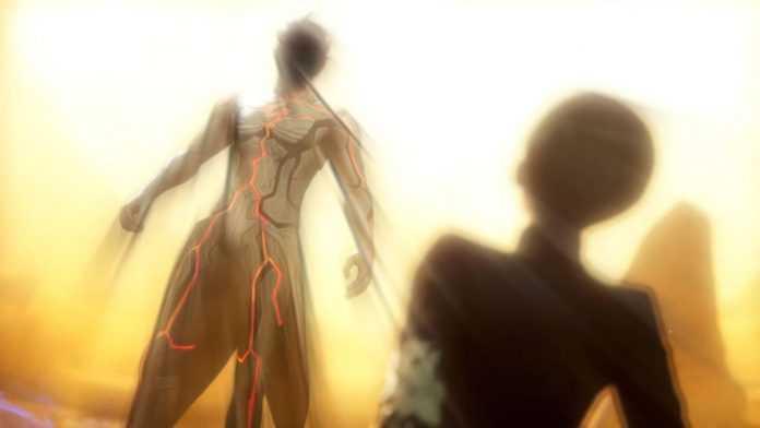 Shin Megami Tensei V: svelate data d'uscita e tante informazioni