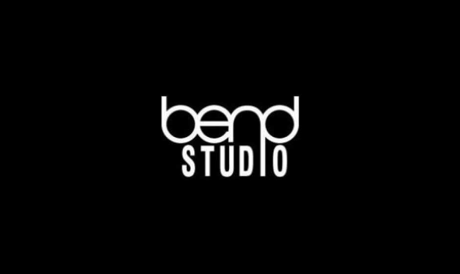 Sony Bend Studio: il team al lavoro su una nuova IP