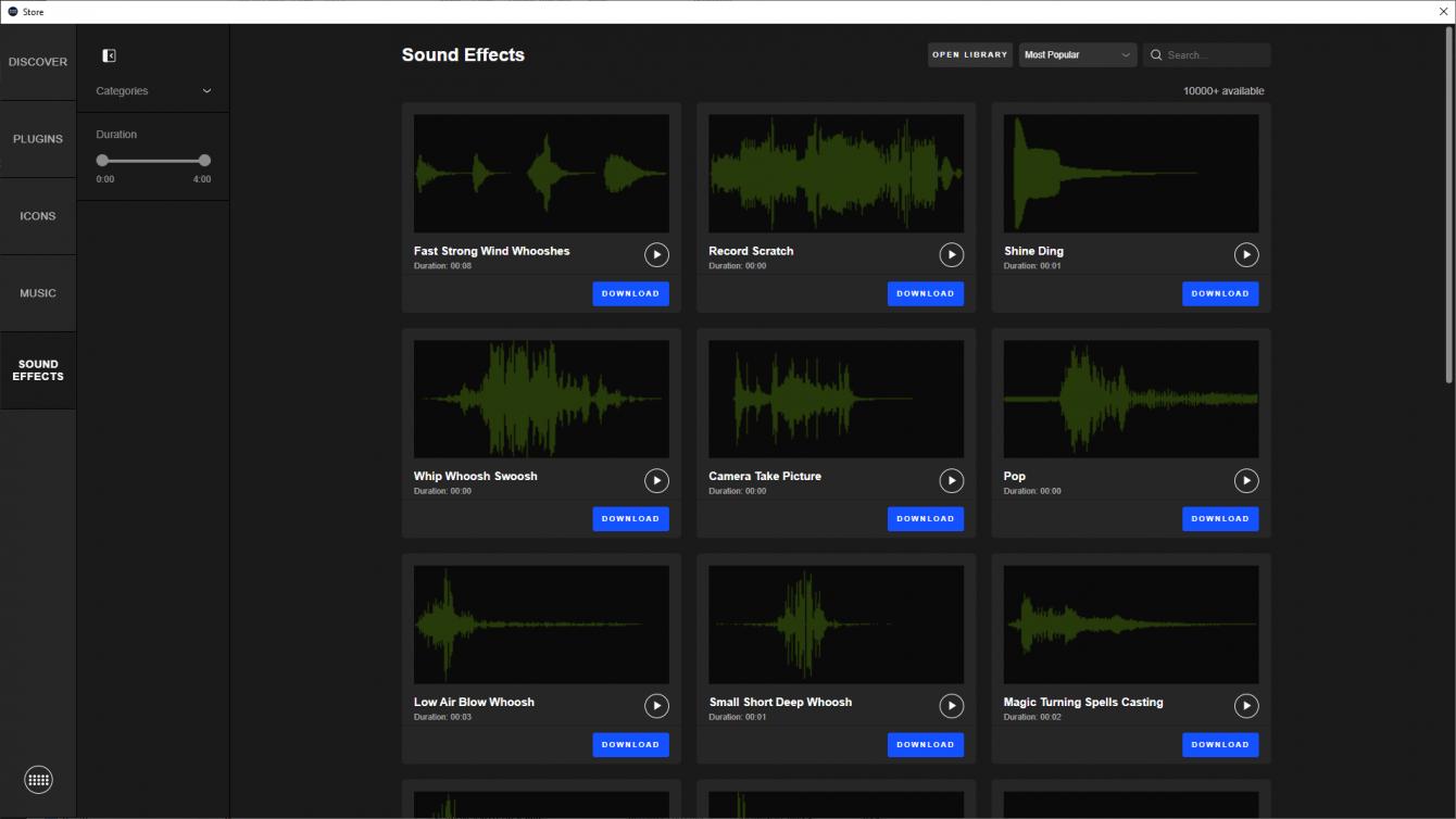 Elgato Stream Deck 5.0: tutte le novità della nuova versione