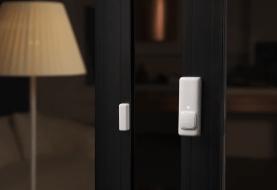 SwitchBot: Motion Sensor e Contact Sensor in offerta
