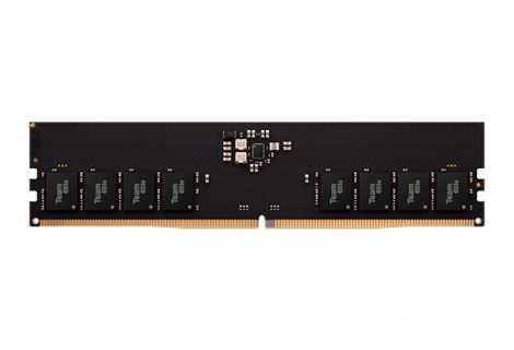 TEAMGROUP ELITE DDR5: comincia l'era della RAM DDR5