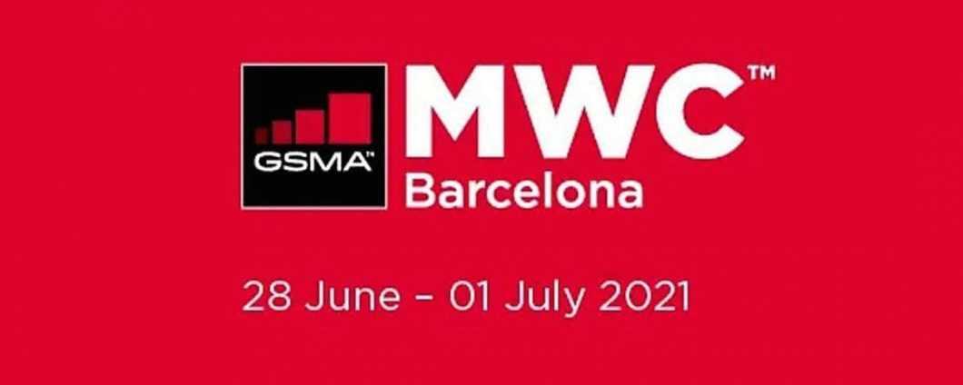 D-Link: che cosa vedremo al MWC 2021?