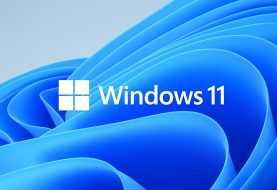 Windows 11: temporaneamente disabilitate le stime di Windows Update