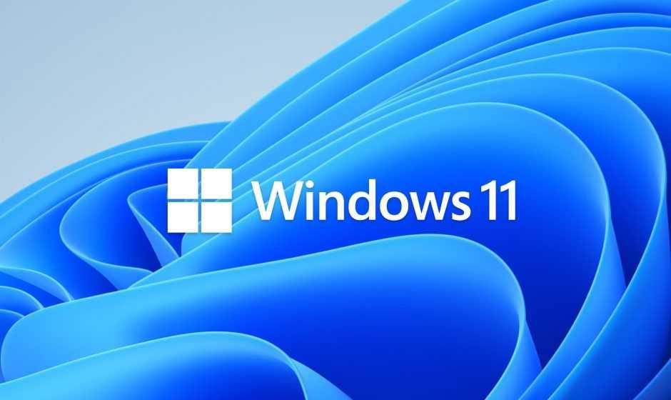 Windows 11: finalmente presentato anche il nuovo Microsoft Store