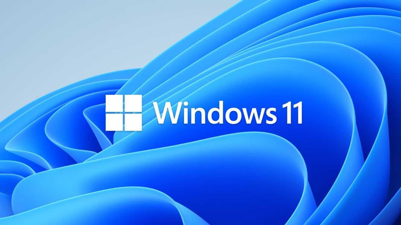 Windows 11: AMD avverte su possibili cali di prestazione con alcune CPU