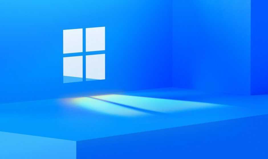 Windows 11: le foto del nuovo sistema operativo Microsoft prima del lancio