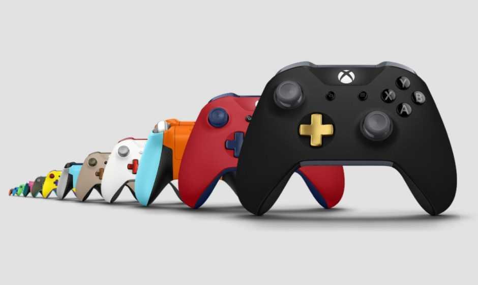 Xbox Design Lab ritornerà su Xbox Series X/S