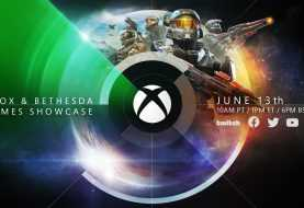 E3 2021: tutti gli annunci dell'Xbox & Bethesda Games Showcase