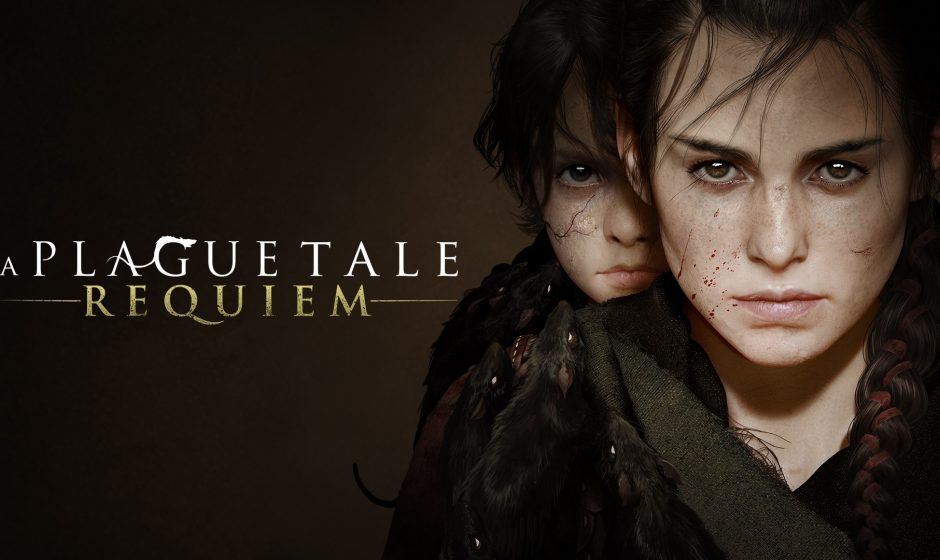 E3 2021, annunciato A Plague Tale: Requiem, sequel di Innocence