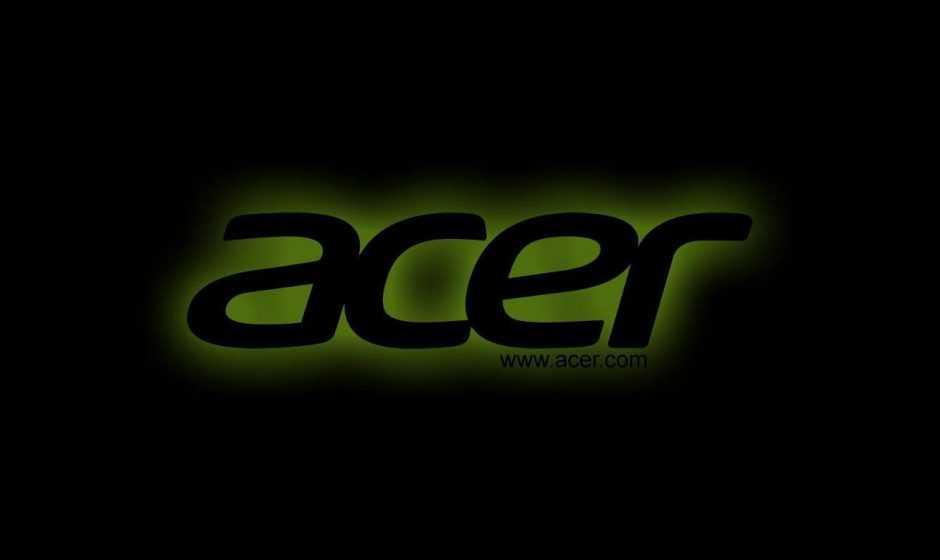 Join The Indie: Acer è diventato partner ufficiale dell'evento!
