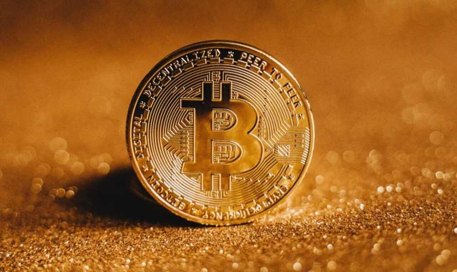5 modi per acquistare Bitcoin: investimenti digitali a portata di mano
