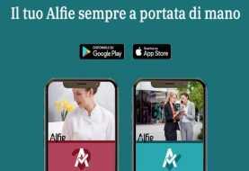 Cos'è Alfie Help: la nuova applicazione che ti permette di prenotare un assistente personale
