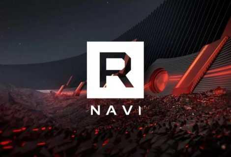 AMD: arrivano conferme su Navi 23 con 64 ROP