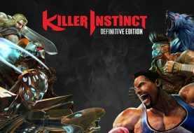 Killer Instinct: Phil Spencer ne suggerisce il ritorno