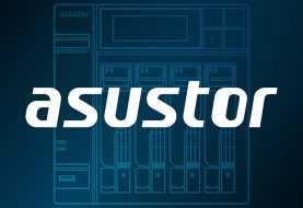 ASUSTOR Drivestor Pro: i NAS dedicati all'uso domestico