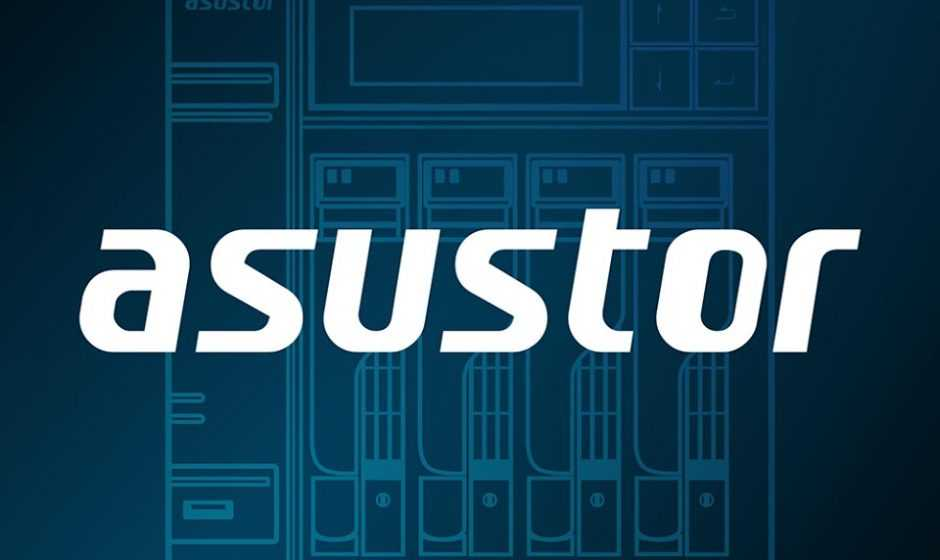 ASUSTOR Lockerstor: ecco i nuovi NAS in formato Rackmount
