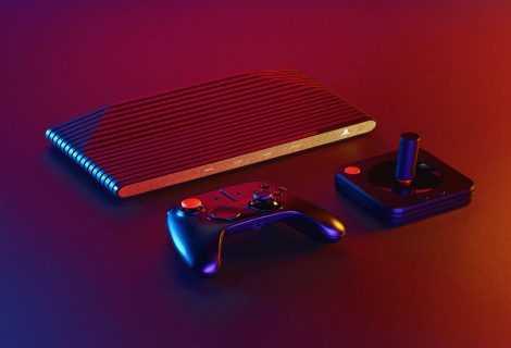 Atari: svolta PC e premium console?
