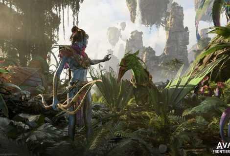 E3 2021, Ubisoft svela Avatar: Frontiers of Pandora!