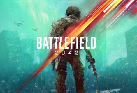 Battlefield 2042: ecco i dettagli su Hazard Zone nel nuovo trailer