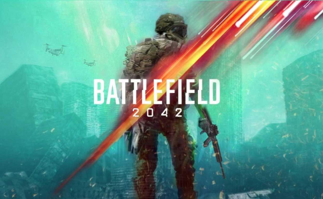 EA Play Live 2021: riassunto di tutti gli annunci