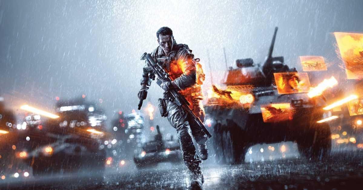 Battlefield 4: trucchi e consigli per essere i migliori