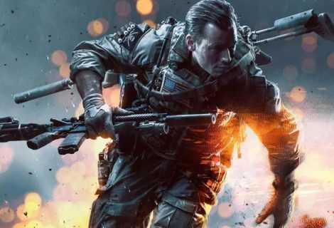 Battlefield 6: ecco il reveal in diretta del gioco