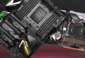 Differenze tra ATX, Mini ATX e Micro ATX in una scheda madre