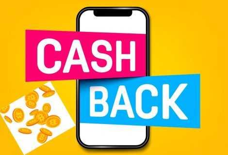Cos'è il cashback?