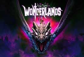 Tiny Tina's Wonderlands: nuove informazioni su classi, ambientazioni e non solo