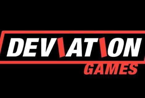 Deviation Games: ecco il nuovo studio dei veterani di Call of Duty