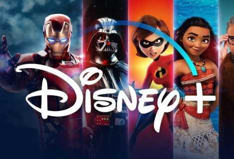 5 motivi per cui abbonarsi a Disney+