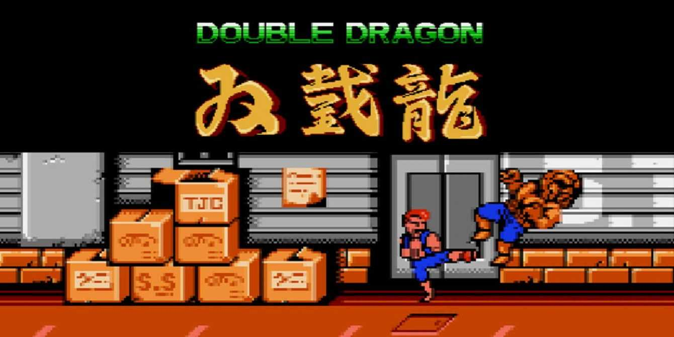 Best 80's video games: a few names to refresh your memory