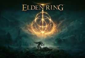 Elden Ring: uscita rinviata e apertura dei Network Test!