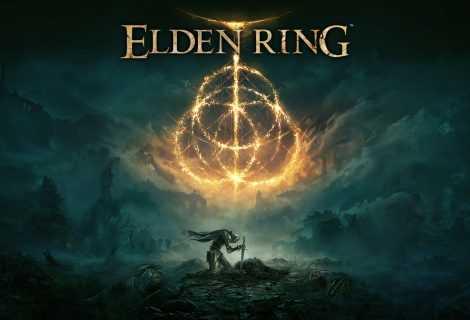 Elden Ring: nuovi importanti informazioni su gameplay e altro