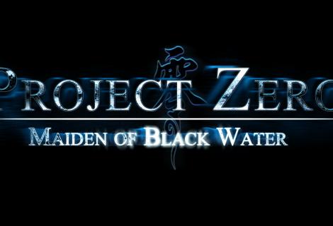 E3 2021, annunciato Fatal Frame: Maiden of Black Water