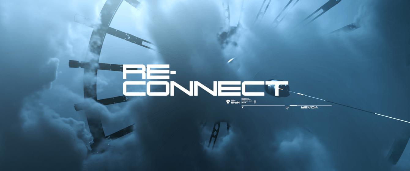 Prime Matter: presentata la nuova Premium Gaming Label di Koch Media
