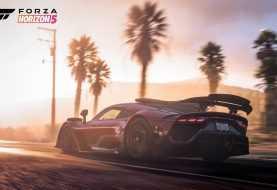 Forza Horizon 5: il gioco è ufficialmente in fase gold